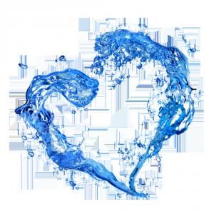 waterheart_splash